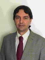 Alfonso Hernández, socio de Consultoría Auren