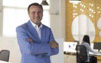 Carlos Martínez, nuevo CEO de Consultia Travels