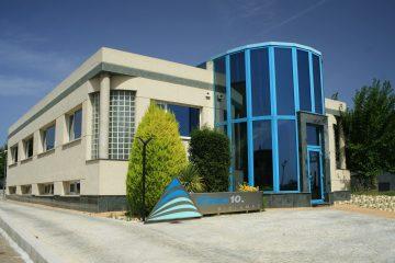 clase 10 centro tecnológico