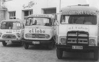 Almendra y Miel es la empresa más longeva de la Comunitat