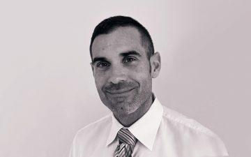 Rafael Fernandez Machado. Director comercial de Webtrans.