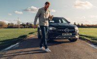 Virtuo, alquiler de coches digital