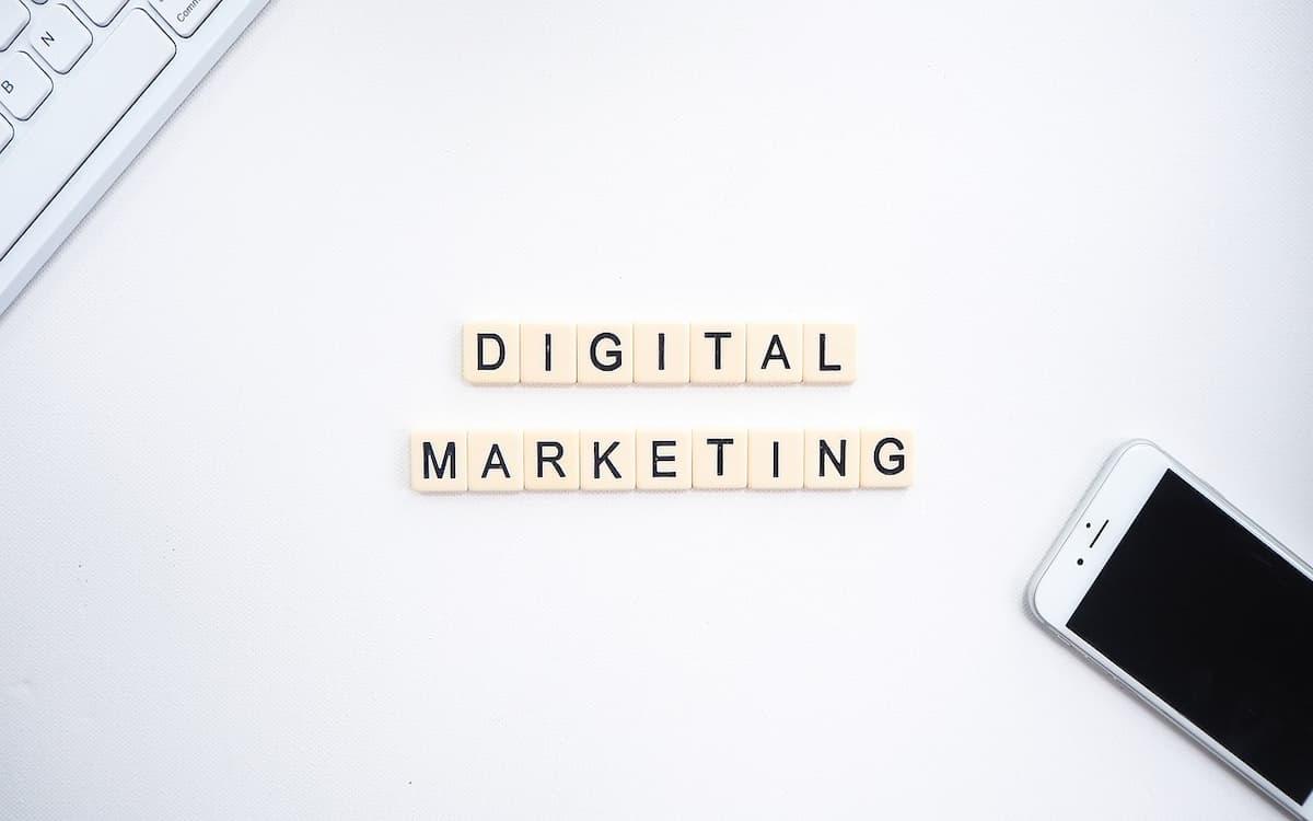 Anglicismos de Marketing para tu comunicación