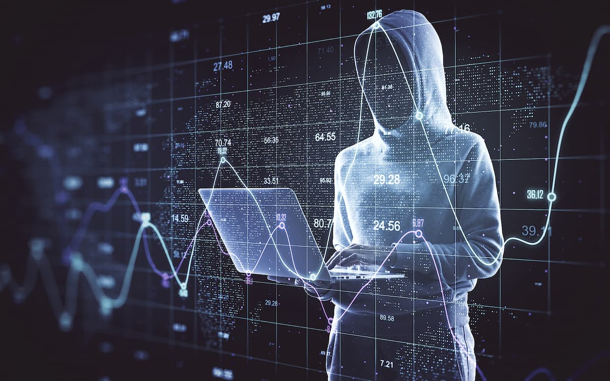 Growth Hacker profesión digital