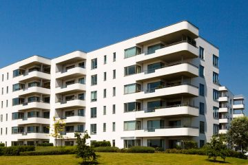 Build to rent Valencia
