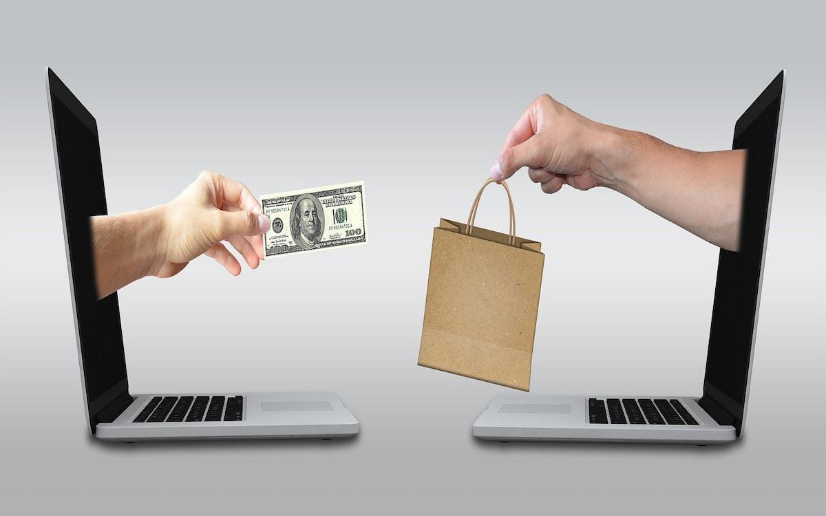 Cómo triunfar con el ecommerce y a la hora de hacer un plan de marketing