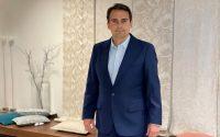 Imagen destacada Aznar Textil, una compañía comprometida con el medio ambiente