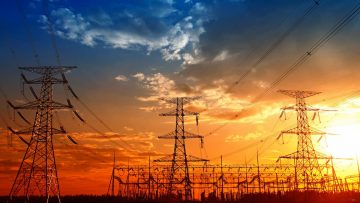 top 10 compañías energéticas