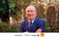 Gay de Liébana, economista y catedrático español