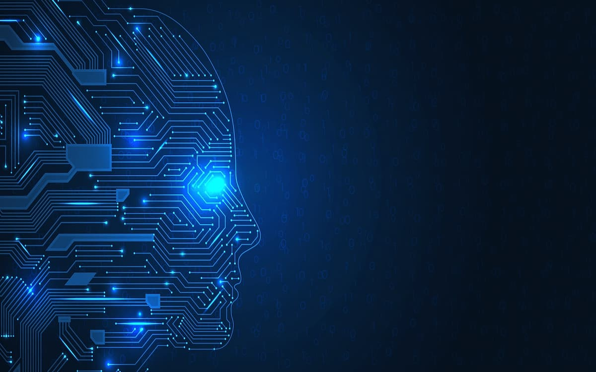 Inteligencia artificial como clave para impulsar tu negocio