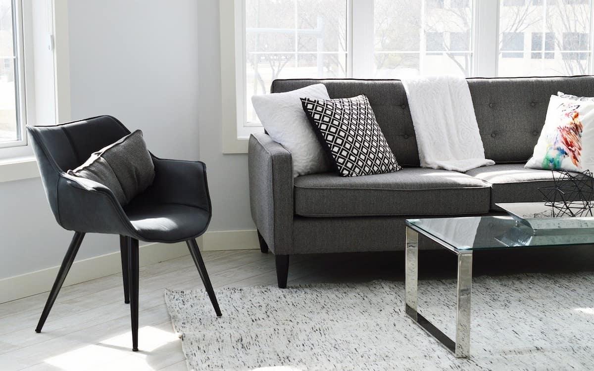 Sector del mueble ( Imagen de ErikaWittlieb en Pixabay)