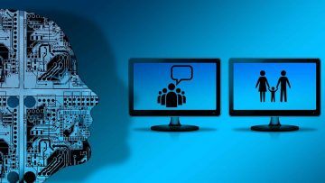 Diferencias entre el marketing directo y el marketing digital