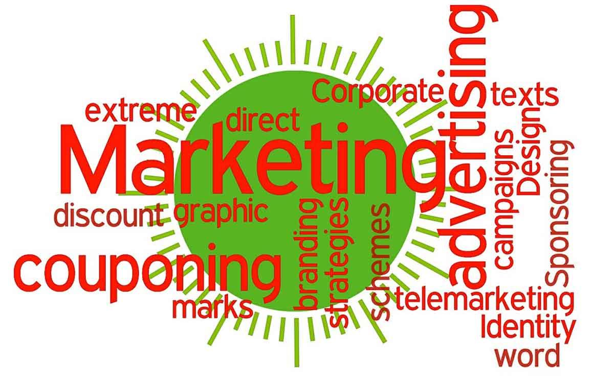 esquema-marketing-directo