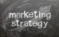 Marketing estrategias (Imagen de Gerd Altmann en Pixabay)