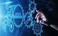 Open banking revolucionando el mundo financiero