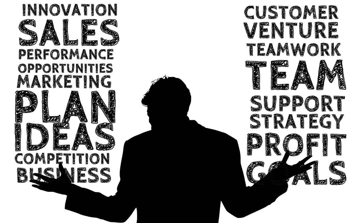 plan de marketing-business