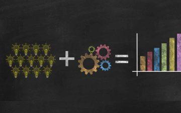 Analizando las herramientas del plan de marketing