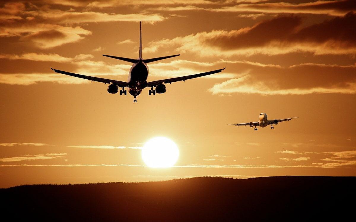 Las aerolíneas prevén un verano con una actividad mucho mayor a la del 2020