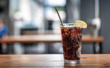 Ranking de las 10 empresas de bebidas valencianas