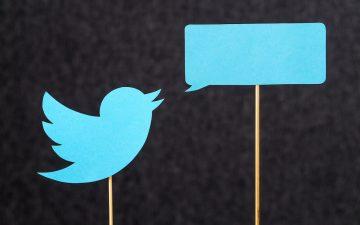 Tending Topic en Twitter