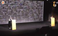 Imagen destacada Las seis valencianas elegidas entre las Top 100 Mujeres Líderes en España