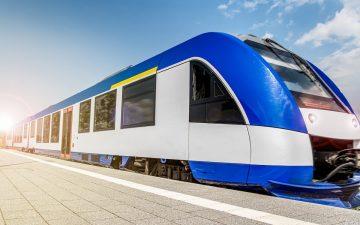 El sector ferroviario afronta nuevos retos