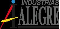 Logo de Industrias Alegre