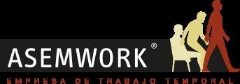 Logo de Asemwork