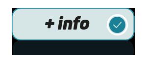 Botón de más información