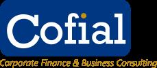 Logo de Cofial