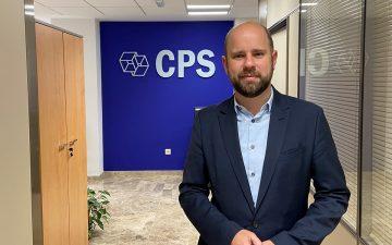 Entrevista con el actual director general de CPS, Gonzalo López Beltrán.