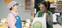 Sueldo y condiciones laborales en Mercadona y Consum