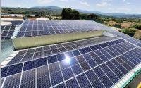 Imagen destacada Cubierta Solar y el autoconsumo fotovoltaico ante la nuevas tarifas eléctricas