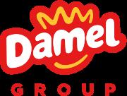 Logo de Damel