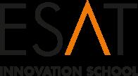 Logo de ESAT