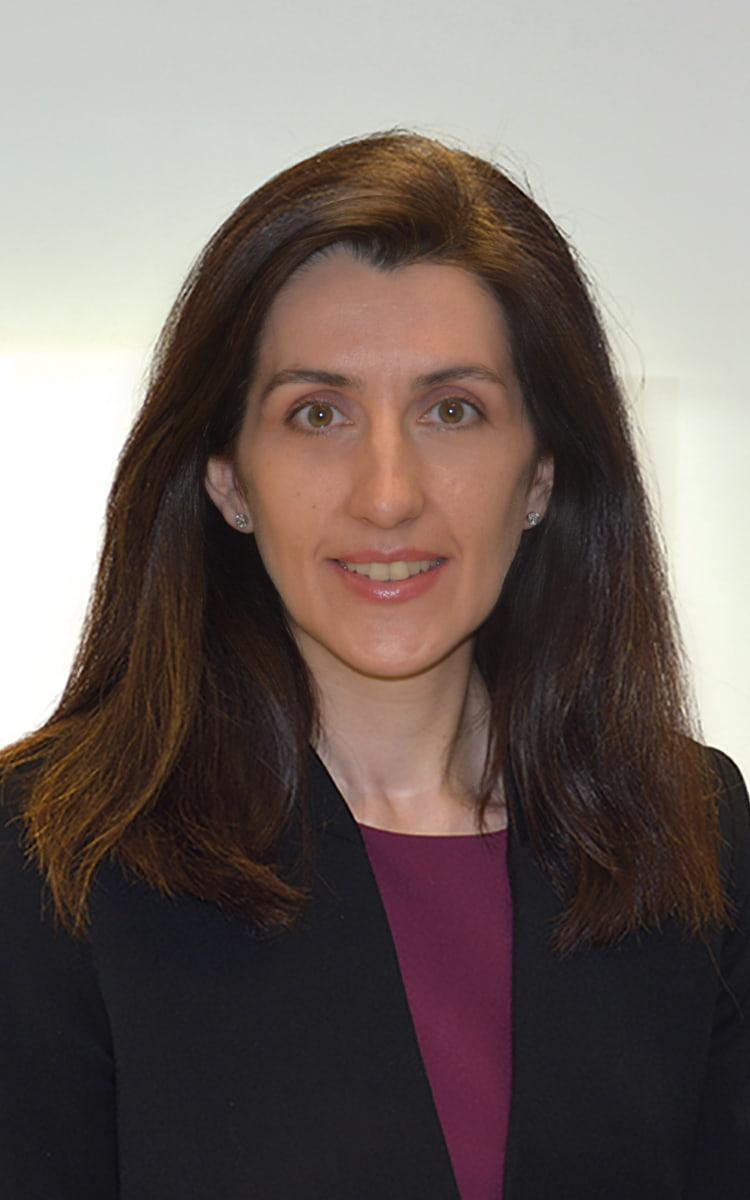 Elisa Valero