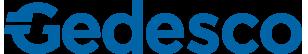 Logo de Gedesco