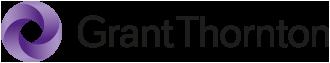 Logo de Grant-Thornton