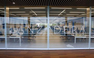 Instalaciones Lanzadera
