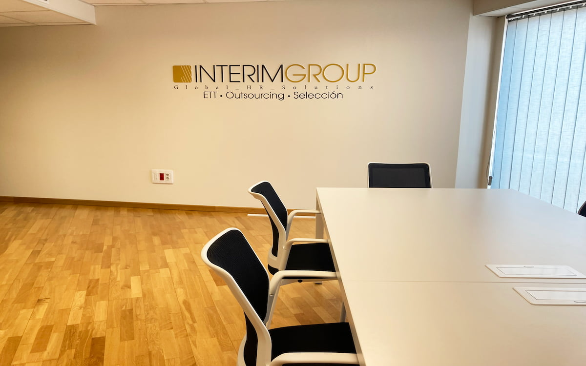 Interim Group