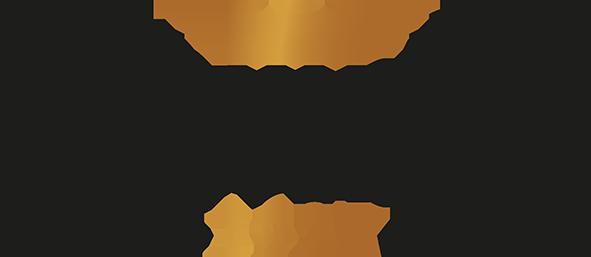 Logo de Murviedro