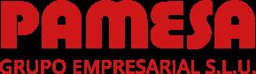 Logo de Pamesa