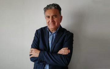 Rafa Peiró, emotional manager, escribe el artículo de opinión 'Tecnología, finanzas y emociones: los tres pilares de la empresa actual'