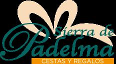 Logo de Sierra Padelma