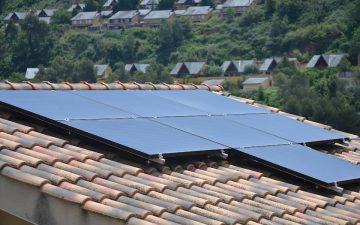 Nueva sede de Solar Profit