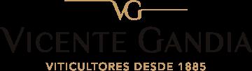 Logo de Vicente Gandía