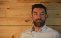 Víctor Peris, socio de inDAWS Business Solutions