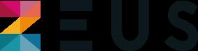 Logo de Zeus
