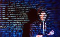 ¿Teletrabajar en verano? Claves para evitar ataques cibernéticos