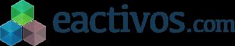 Logo de Eactivos